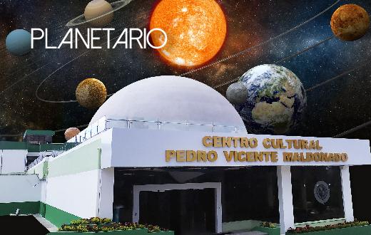 Banner Central